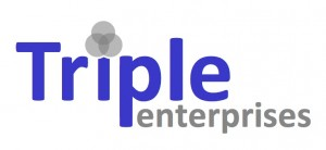 Triple Enterprises