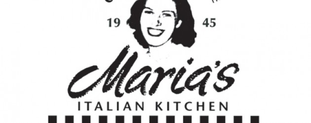 awesome maria's italian kitchen pictures - home & interior design