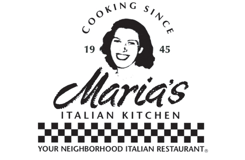triple enterprises » maria's italian kitchen